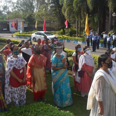 Republic Day Img3